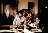 CAFE AU LAIT, (aka METISSE), Julie Mauduech, Hubert Kounde, Mathieu Kassovitz, 1993