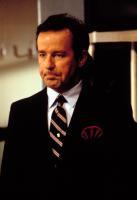 CB4, Phil Hartman, 1993. (c) Universal Pictures.