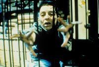 CRAWLSPACE, Talia Balsam, 1986, (c) Empire Pictures