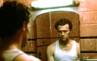 HENRY: PORTRAIT OF A SERIAL KILLER, Michael Rooker, 1986