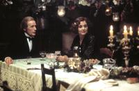I CAPTURE THE CASTLE, Bill Nighy, Sinead Cusack, 2003, (c) Samuel Goldwyn
