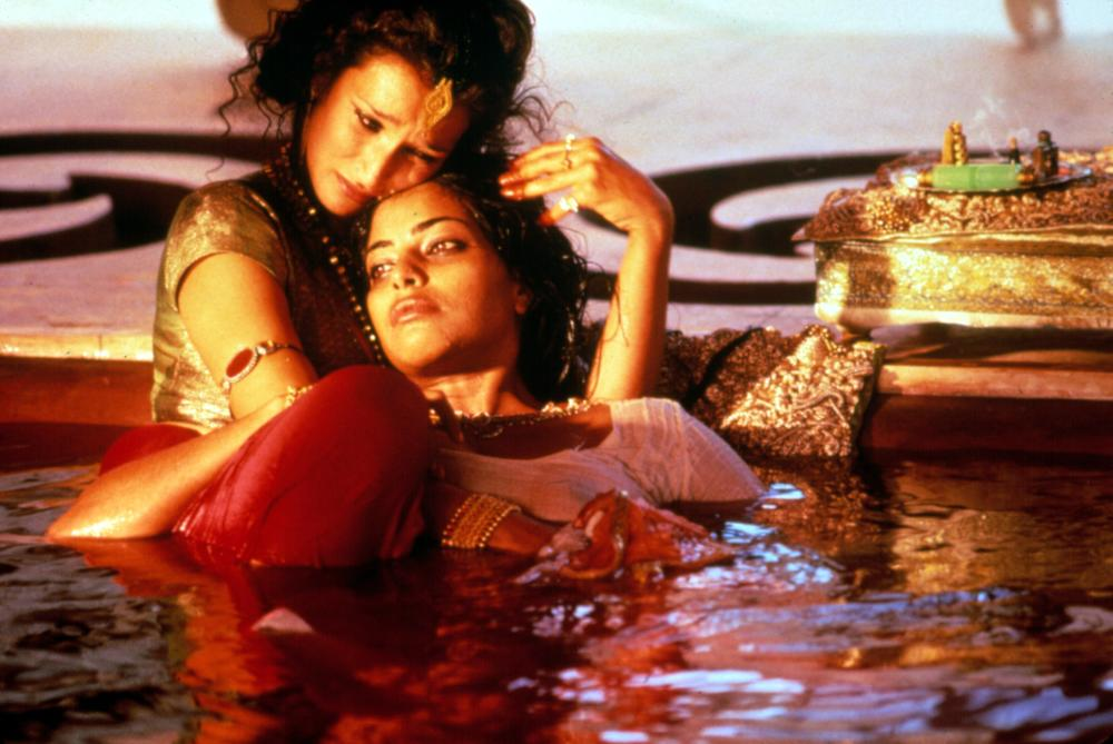 Indira varma sarita choudhury kamasutra a tale of love 7