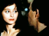 LA DISCRETE, Judith Henry, Fabrice Luchini, 1990