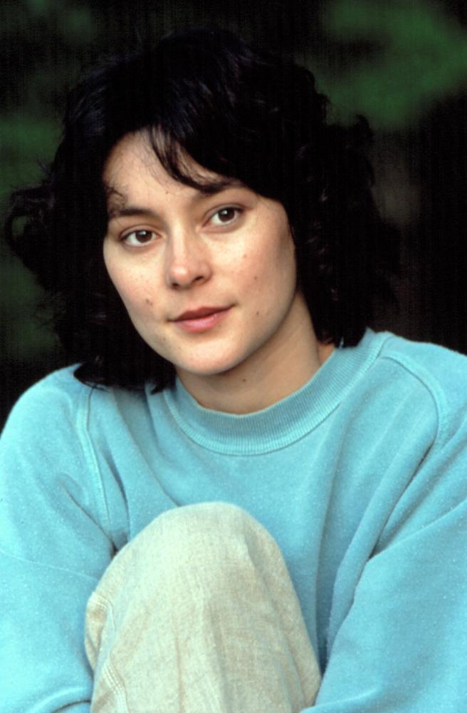 meg tilly blog
