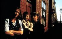 LIAM, Claire Hackett, Anthony Barrows, Ian Hart, 2000