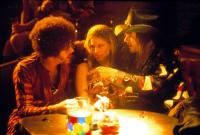 SUNSET STRIP, Adam Goldberg, Mary Lynn Rajskub, Jared Leto, 2000. TM and Copyright © 20th Century Fox Film Corp. All rights reserved..