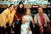 VEGAS VACATION, Ethan Embry, Marisol Nichols, Beverly D'Angelo, Chevy Chase, 1997. (c) Warner Brothers