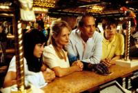 VEGAS VACATION, Marisol Nichols, Beverly D'Angelo, Chevy Chase, Ethan Embry, 1997. (c) Warner Brothers