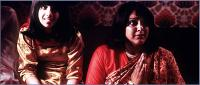 ANITA AND ME, Chandeep Uppal, (L), Meera Syal, (R), 2002.   © Icon Film Distribution.