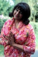 ANITA AND ME, Meera Syal, (writer/actress), 2002.   © Icon Film Distribution.
