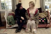 BIG FISH, Tim Burton, Helena Bonham Carter, 2003, (c) Columbia