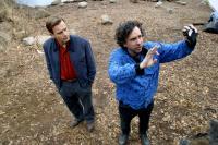 BIG FISH, Ewan McGregor, Tim Burton, 2003, (c) Columbia