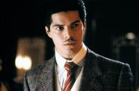 BLOODHOUNDS OF BROADWAY, Esai Morales, 1989, (c) Columbia