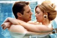 DIE MOMMIE DIE, Jason Priestley, Natasha Lyonne, 2003, (c) Sundance Film Series