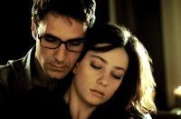 FACING WINDOWS (aka LA FINESTRA DI FRONTE), Raoul Bova, Giovanna Mezzogiorno, 2003, (c) Sony Pictures Classics