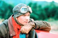 FLIGHT OF FANCY, Dean Cain, 2000
