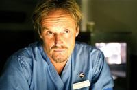 KILL BILL, Michael Bowen, 2003, (c) Miramax
