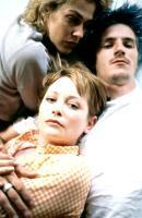 LUSTER, Susannah Melvoin, Pamela Gidley, Justin Herwick, 2002