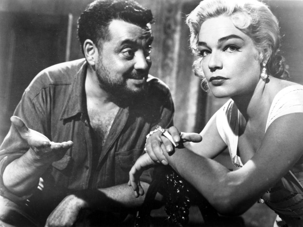 a letter to my love signoret cineplex signoret 27096 | 268096 full
