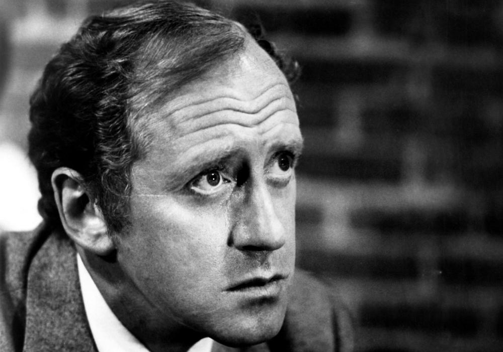 nicol williamson the reckoning