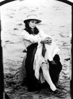JAMES JOYCE'S WOMEN, Fionnula Flanagan, 1985