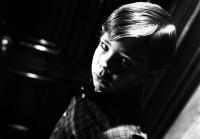 PSYCHO II, Osgood Perkins as young Norman Bates, 1983