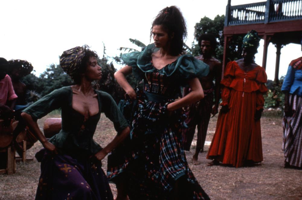 wide sargasso sea 1993 movie instmank