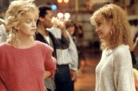 WILDCATS, Goldie Hawn, Swoozie Kurtz, 1986. (c) Warner Bros.