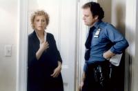 WITHOUT A TRACE, Kate Nelligan, Bill Smitrovich, 1983, TM and Copyright (c)20th Century Fox Film Corp. All rights reserved