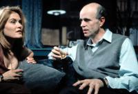 WHAT HAPPENED WAS..., Karen Sillas, Tom Noonan, 1994