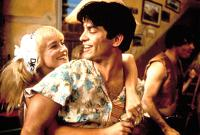 WELCOME TO WOOP WOOP, Susie Porter, Johnathon Schaech, 1997