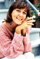 WATCH IT, Cynthia Stevenson, 1993