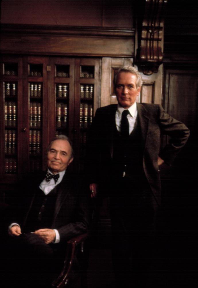James Milo Newman Cineplex.com | ...