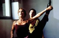 WHO KNOWS?, (aka VA SAVOIR), Marianne Basler, Jeanne Balibar, 2001, (c) Sony Pictures /