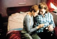 UNDER THE SKIN, Samantha Morton, Claire Rushbrook, 1997