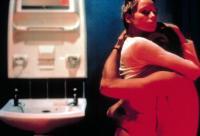 UNDER THE SKIN, Samantha Morton, Stuart Townshend, 1997