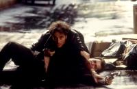UNFORGETTABLE, Kim Coates (top), Ray Liotta, 1996, © MGM /