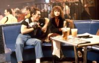UNCLE BUCK, Dennis Cockrum, Jean Louisa Kelly,  1989, (c)Universal