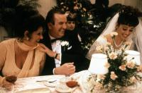 29TH STREET, Lainie Kazan, Danny Aiello, Donna Magnani, 1991, TM and Copyright (c)20th Century Fox Film Corp. All rights reserved.