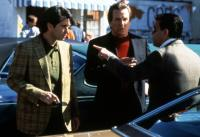 29TH STREET, Anthony LaPaglia, Danny Aiello, Frank Pesce, 1991, TM and Copyright (c)20th Century Fox Film Corp. All rights reserved.