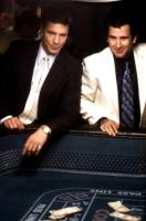 29TH STREET, Rick Aiello, Anthony LaPaglia, 1991, TM and Copyright (c)20th Century Fox Film Corp. All rights reserved.