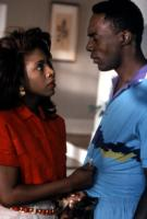 TO SLEEP WITH ANGER, Sheryl Lee Ralph, Richard Brooks, 1990, (c)Samuel Goldwyn Films
