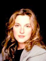 TOMORROW NEVER DIES, producer Barbara Broccoli, 1997. ©United Artists