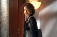 THE SCORE, Angela Bassett, 2001, © Paramount Pictures