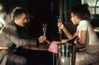 THE SCORE, Robert DeNiro Angela Bassett, 2001, © Paramount Pictures
