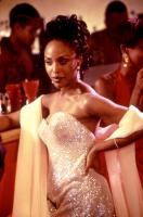 A THIN LINE BETWEEN LOVE AND HATE, Lynn Whitfield, 1996, (c)New Line Cinema