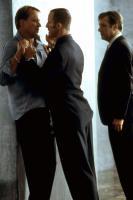 THE GLASS HOUSE, Trevor Morgan, Stellan Skarsgard, Diane Lane, Leelee Sobieski, 2001, © Columbia Pictures