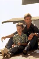 TEQUILA SUNRISE, Gabriel Damon, Mel Gibson, 1988, (c)Warner Bros.