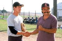 TALENT FOR THE GAME, Jeff Corbett, Edward James Olmos, 1991, (c)Paramount Pictures