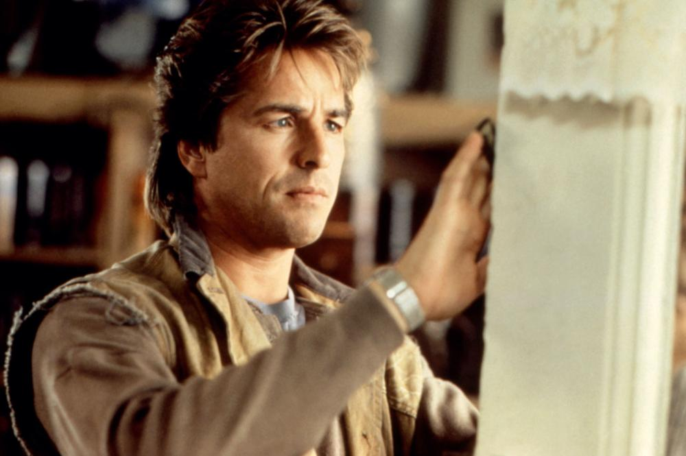 SWEET HEARTS DANCE, Don Johnson, 1988, (c)TriStar Pictures